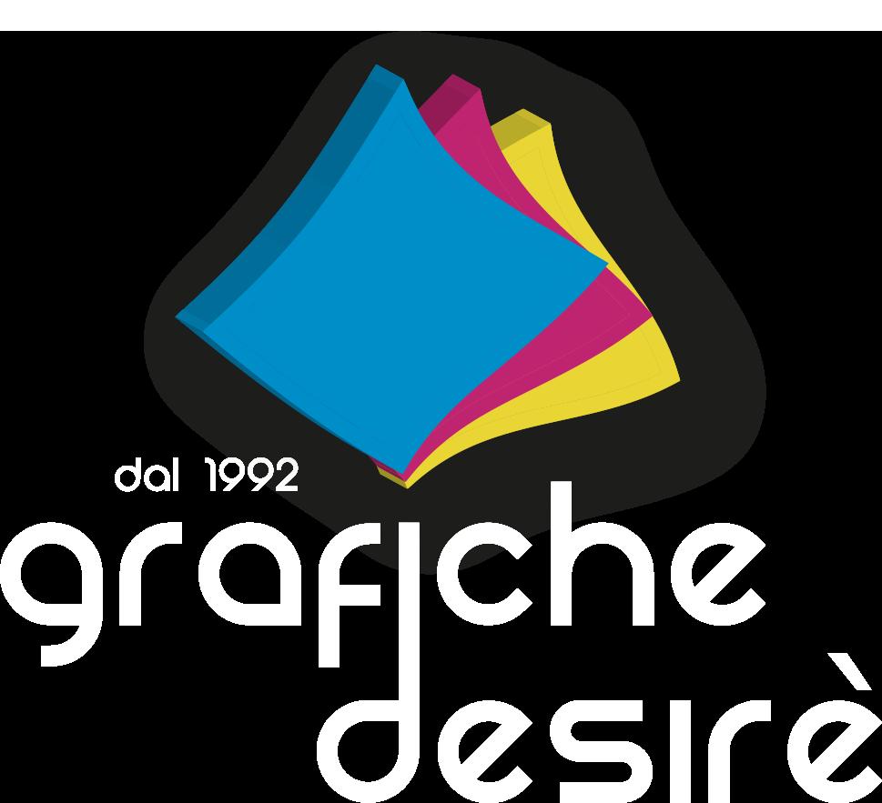 logo-grafiche-desire21