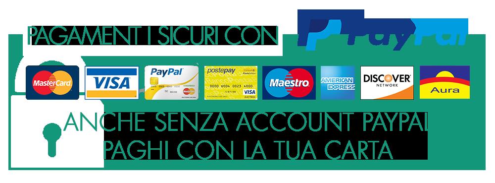 pagamento-sicuro